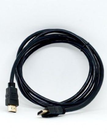 hdmi-cable-3ft_5