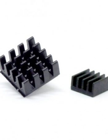 heatsink-for-raspberry-pi-3-01_6