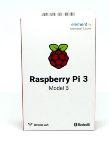 raspberry-pi-3-board-3_2