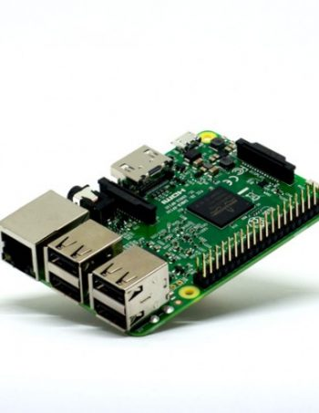 raspberry-pi-3-board-5_2