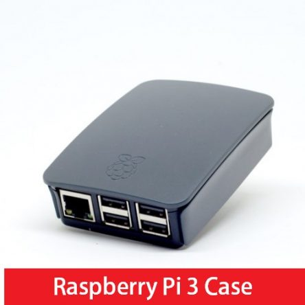 http://Official%20Raspberry%20Pi%203%20Case%20(Black/Grey)