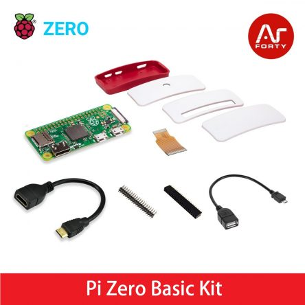 http://Raspberry%20Pi%20Zero%20Kit