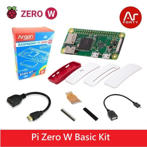 raspberry-pi-zero_w-basic-kit_2