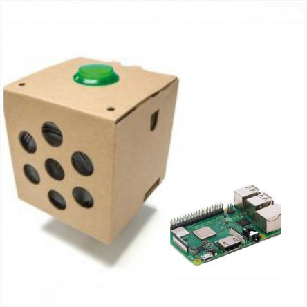 http://Google%20AIY%20Voice%20Kit%20+Raspberry%20Pi%203%20Board%20Plus%20+16GB%20MicroSD%20card