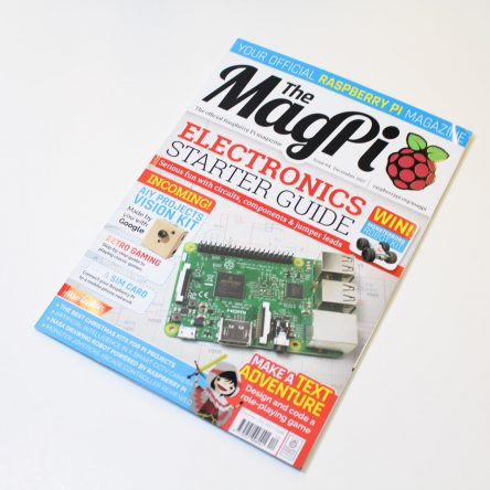 http://MagPi%20Issue%2064-Raspberry%20Pi%20Magazine