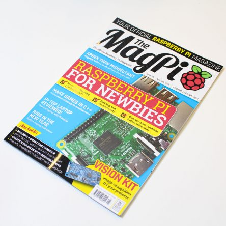http://MagPi%20Issue%2065-Raspberry%20Pi%20Magazine